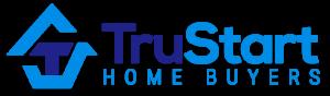 TruStart Home Buyers Logo